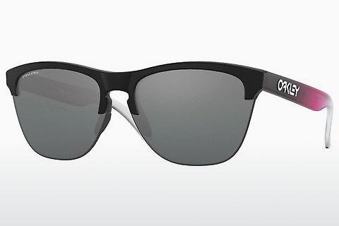 Ophthalmics Oakley FROGSKINS LITE (OO9374 937432)