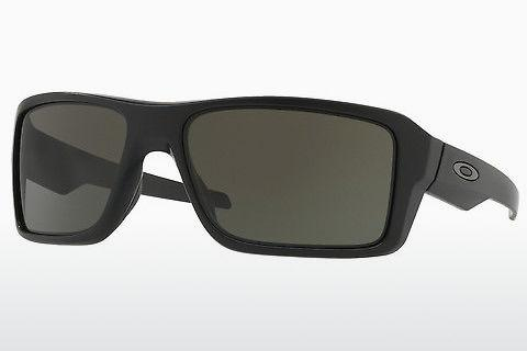 Ophthalmics Oakley DOUBLE EDGE (OO9380 938001)