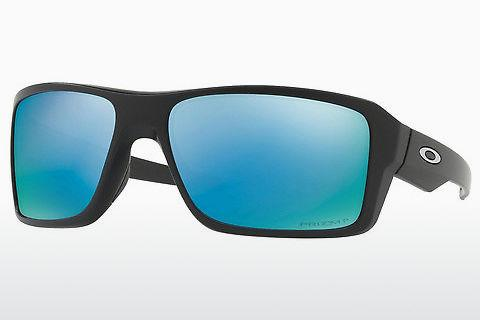 Ophthalmics Oakley DOUBLE EDGE (OO9380 938013)