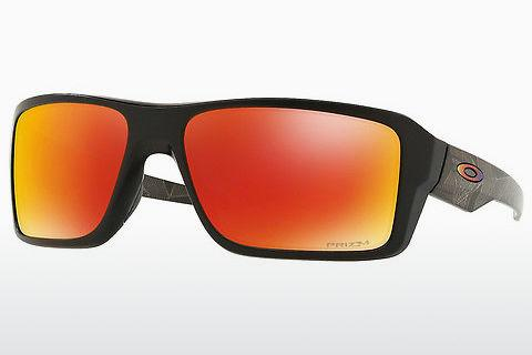Ophthalmics Oakley DOUBLE EDGE (OO9380 938023)