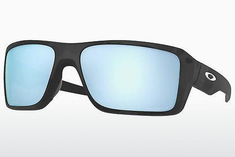 Ophthalmics Oakley DOUBLE EDGE (OO9380 938027)