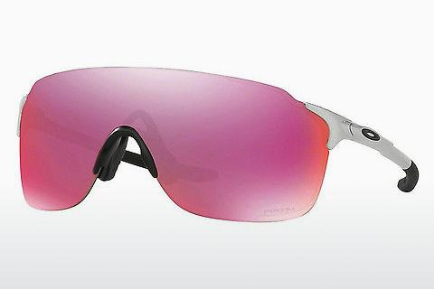 Ophthalmics Oakley EVZERO STRIDE (OO9386 938604)