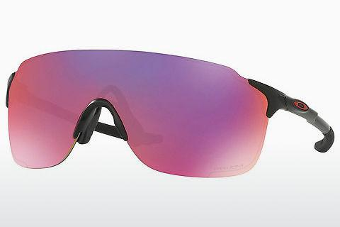 Ophthalmics Oakley EVZERO STRIDE (OO9386 938605)