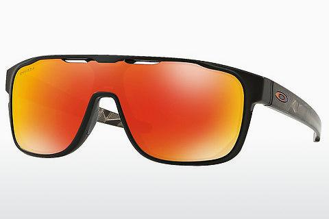 Ophthalmics Oakley CROSSRANGE SHIELD (OO9387 938709)