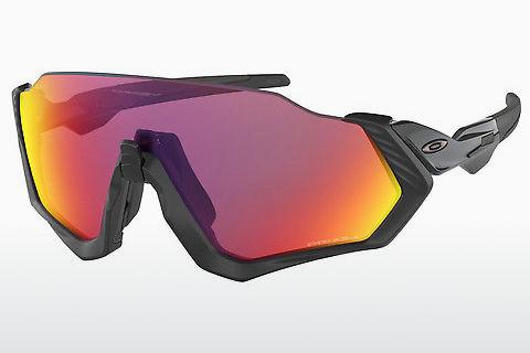 Ophthalmics Oakley FLIGHT JACKET (OO9401 940101)