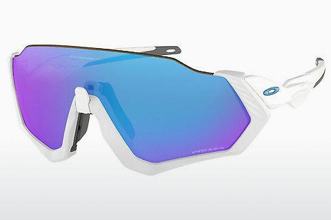 Ophthalmics Oakley FLIGHT JACKET (OO9401 940102)