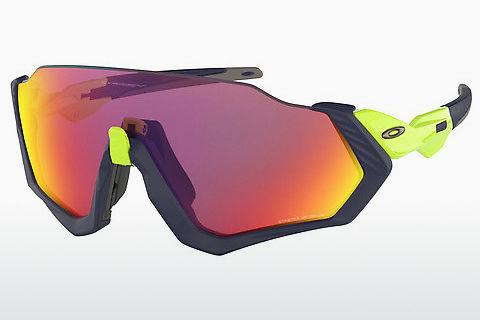 Ophthalmics Oakley FLIGHT JACKET (OO9401 940105)