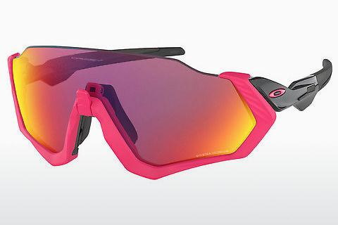 Ophthalmics Oakley FLIGHT JACKET (OO9401 940106)