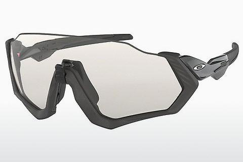Ophthalmics Oakley FLIGHT JACKET (OO9401 940107)