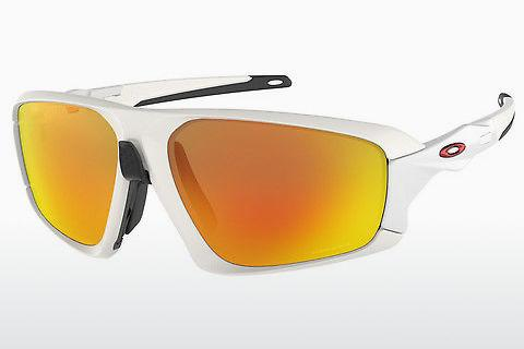 Ophthalmics Oakley FIELD JACKET (OO9402 940202)