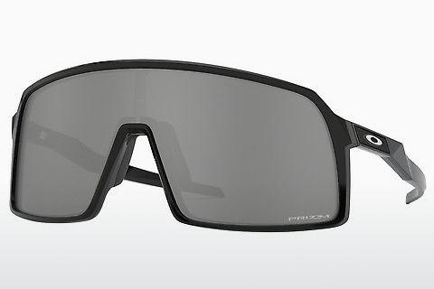 Ophthalmics Oakley SUTRO (OO9406 940601)