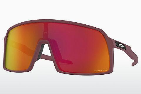 Ophthalmics Oakley SUTRO (OO9406 940602)