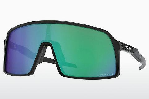 Ophthalmics Oakley SUTRO (OO9406 940603)