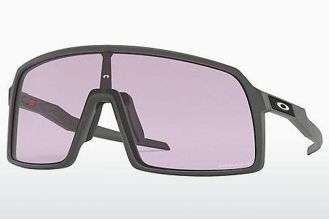 Ophthalmics Oakley SUTRO (OO9406 940604)
