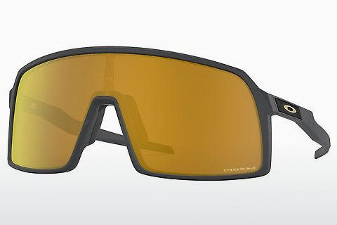 Ophthalmics Oakley SUTRO (OO9406 940605)
