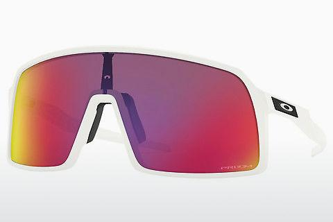 Ophthalmics Oakley SUTRO (OO9406 940606)