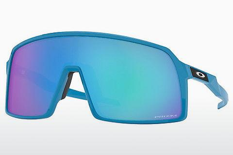 Ophthalmics Oakley SUTRO (OO9406 940607)
