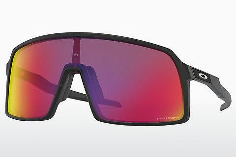Ophthalmics Oakley SUTRO (OO9406 940608)