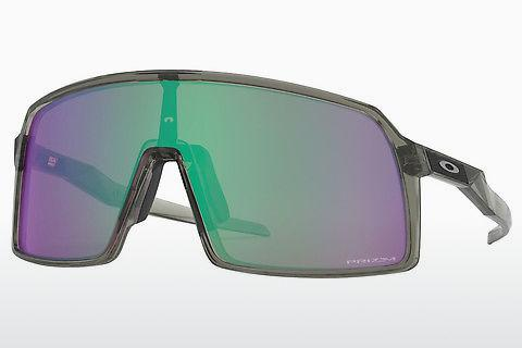 Ophthalmics Oakley SUTRO (OO9406 940610)