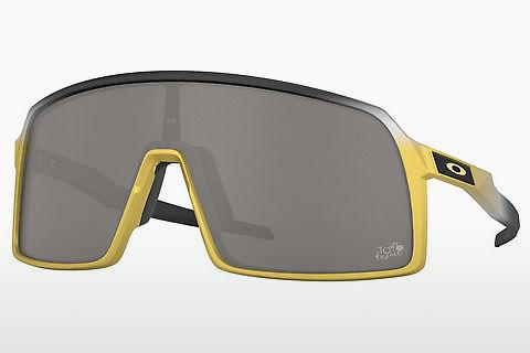Ophthalmics Oakley SUTRO (OO9406 940618)