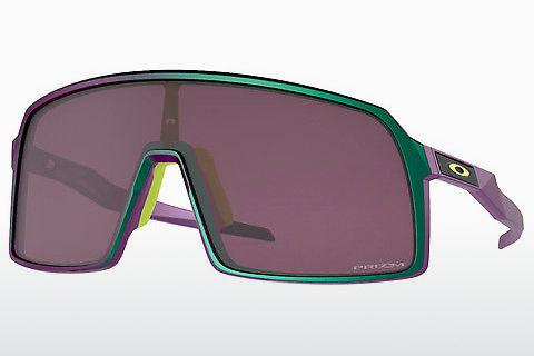 Ophthalmics Oakley SUTRO (OO9406 940660)