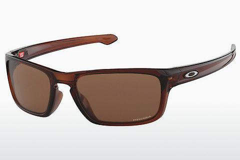 Ophthalmics Oakley SLIVER STEALTH (OO9408 940802)