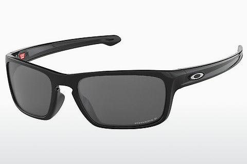 Ophthalmics Oakley SLIVER STEALTH (OO9408 940805)