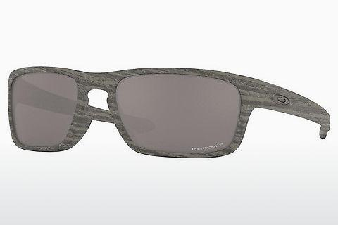 Ophthalmics Oakley SLIVER STEALTH (OO9408 940813)