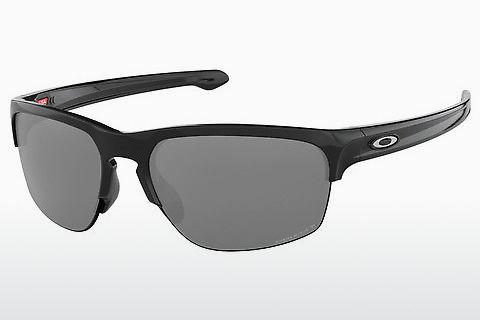 Ophthalmics Oakley SLIVER EDGE (OO9413 941304)