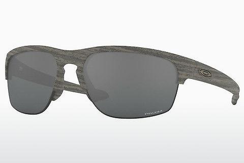 Ophthalmics Oakley SLIVER EDGE (OO9413 941314)