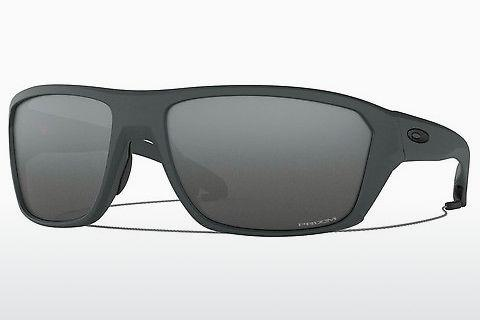 Ophthalmics Oakley SPLIT SHOT (OO9416 941602)