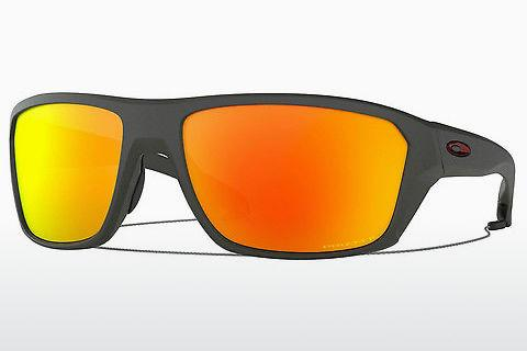 Ophthalmics Oakley SPLIT SHOT (OO9416 941608)