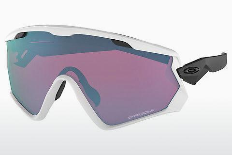Ophthalmics Oakley WIND JACKET 2.0 (OO9418 941803)