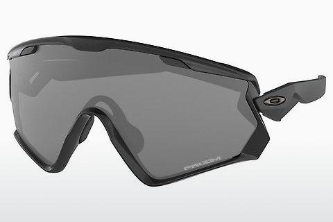 Ophthalmics Oakley WIND JACKET 2.0 (OO9418 941810)
