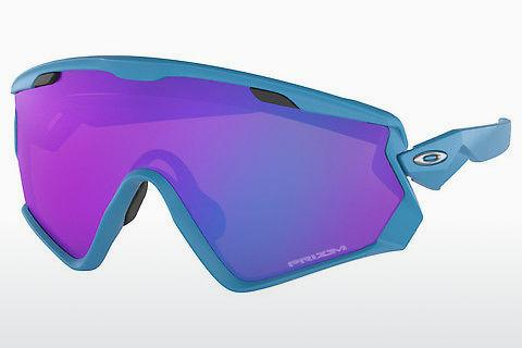 Ophthalmics Oakley WIND JACKET 2.0 (OO9418 941813)