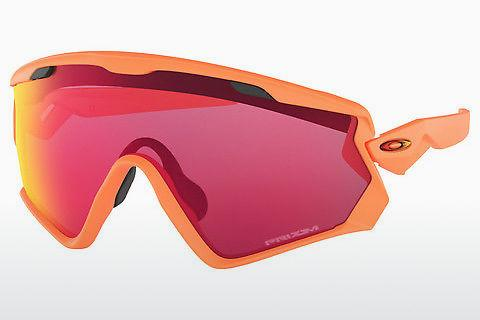 Ophthalmics Oakley WIND JACKET 2.0 (OO9418 941815)