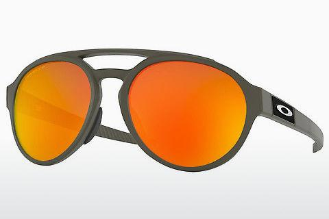 Ophthalmics Oakley FORAGER (OO9421 942107)