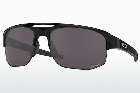 Ophthalmics Oakley MERCENARY (OO9424 942401)