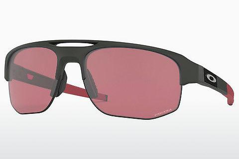 Ophthalmics Oakley MERCENARY (OO9424 942402)