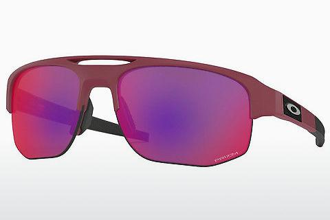 Ophthalmics Oakley MERCENARY (OO9424 942404)