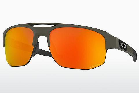 Ophthalmics Oakley MERCENARY (OO9424 942405)