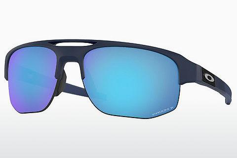 Ophthalmics Oakley MERCENARY (OO9424 942406)