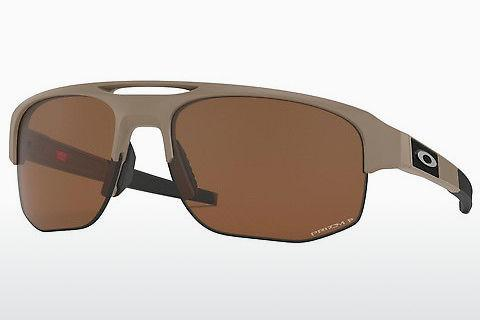 Ophthalmics Oakley MERCENARY (OO9424 942407)