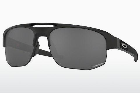 Ophthalmics Oakley MERCENARY (OO9424 942408)