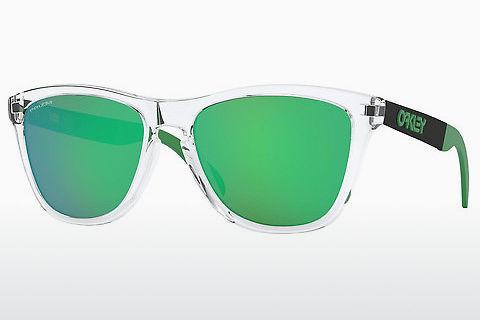 Ophthalmics Oakley FROGSKINS MIX (OO9428 942804)