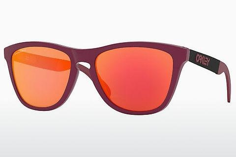 Ophthalmics Oakley FROGSKINS MIX (OO9428 942805)