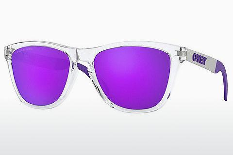 Ophthalmics Oakley FROGSKINS MIX (OO9428 942806)