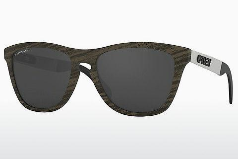 Ophthalmics Oakley FROGSKINS MIX (OO9428 942807)
