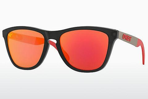 Ophthalmics Oakley FROGSKINS MIX (OO9428 942809)