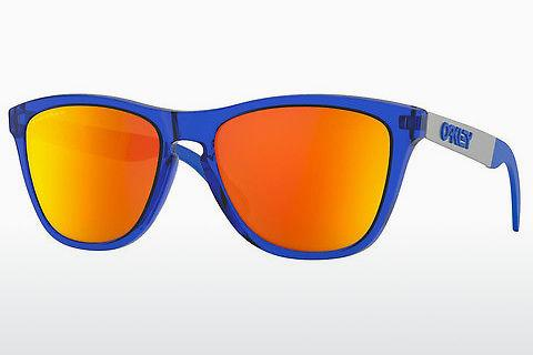 Ophthalmics Oakley FROGSKINS MIX (OO9428 942813)